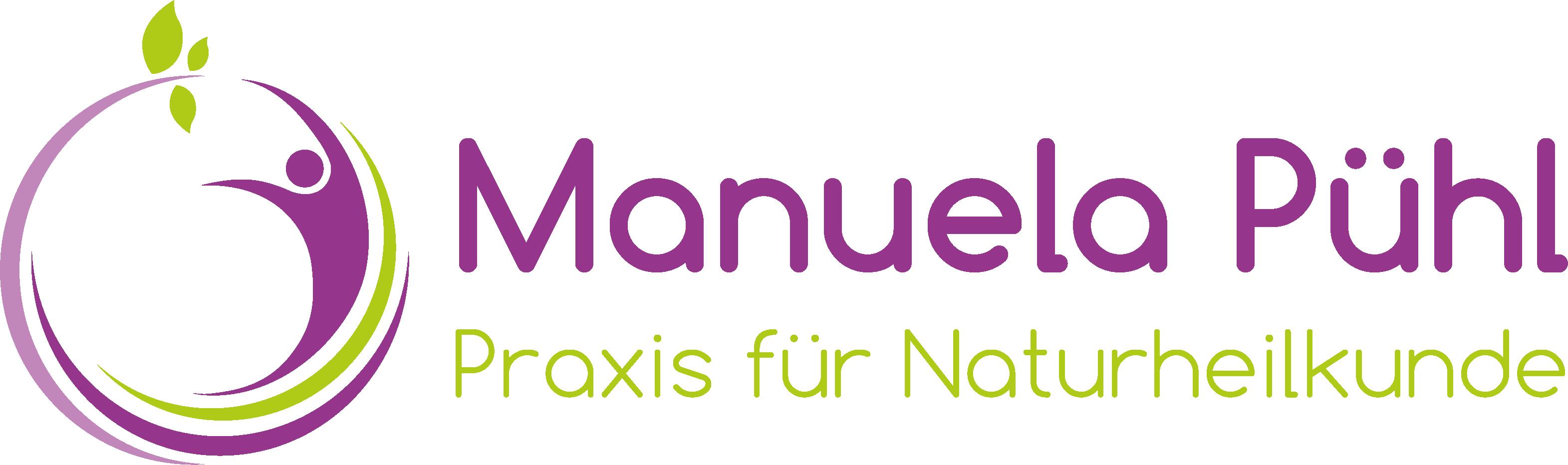 Manuela Pühl