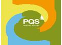 PQS-Erfolgsmethoden