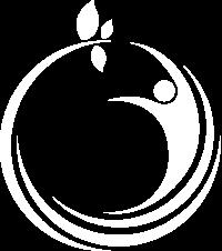 Manuela P�hl Logo Icon